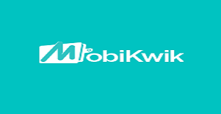 rs recharge or bill payment get rs cashback from mobikwik