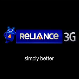 Reliance G