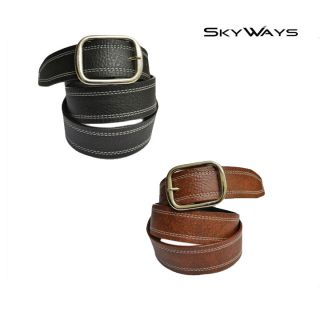 ShopcluesLoot&#;SkyWaysSuaveCasualBeltComboatJustRs.[OutOfStockNow]