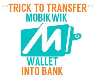 Mobiwik