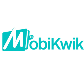 Mobikwik Promo codes