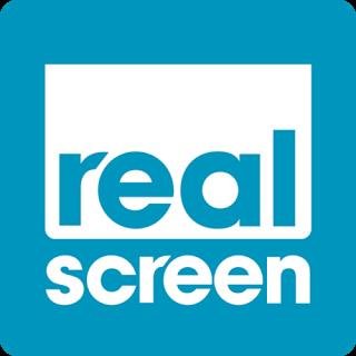 realscreen app