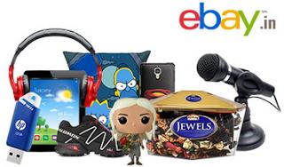 ebay cover