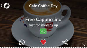 niffler app free