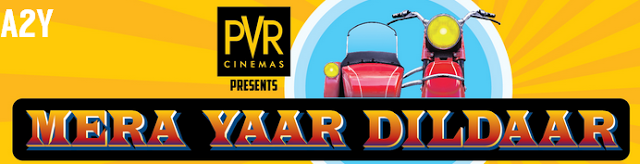 pvr cinemas refer and earn
