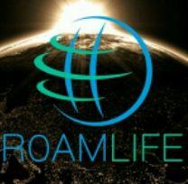 roamlife app free recharge