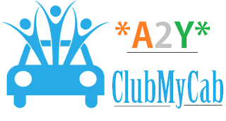 clubmycab