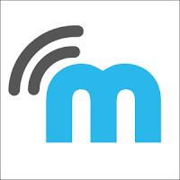 mobdeeds app logo