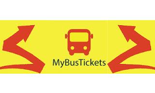 MyBusTickets logo