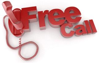 active wheel free calls