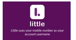 little app