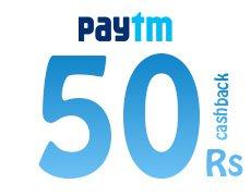 paytm Rs  cashback on Rs