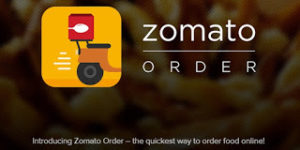 zomato order featured