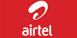 Free 2GB 4G Data for 30 Days