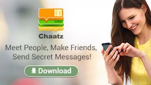 chaatz app loot abhiyou