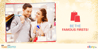 ebay free recharge
