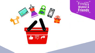 frndQ app referral offer