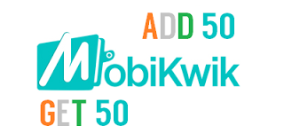 mobikwik  pe  loot offer