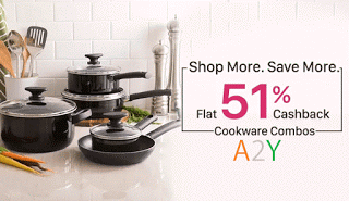 paytm home and kitchen deals