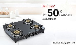 Paytm Buy cooktops at  cb