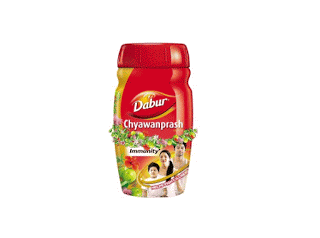Snapdeal Dabur Chyawanprash at rs only free shipping