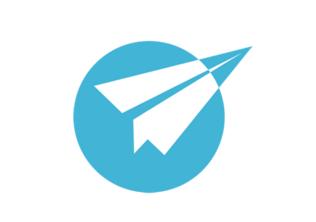 flygrade app loot flipkart vouchers