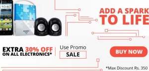 nearbuy  cb off sitewide Sale