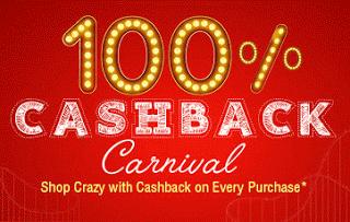 shopclues  percent carnival sale