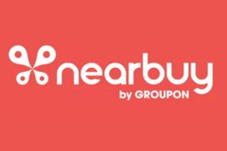 NearBuy loot banner