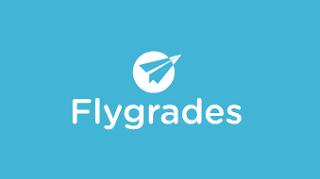 flygrades app