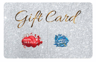 paytm imagica activity gift card offer
