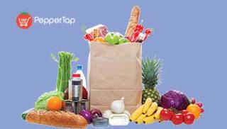 pepperfry mobikwik  cashback offer