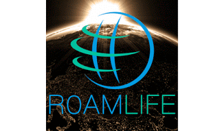 roamlife app rs free recharge loot