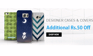 snapdeal mobile accessories offer