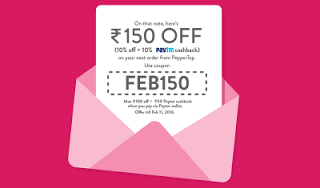 valentines day groceries  off peppertap offer
