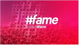 fame app