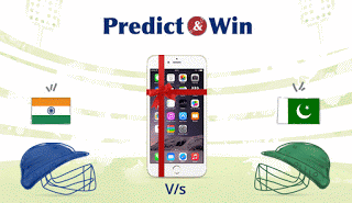 Paytm Predict and win loot  cashback offer