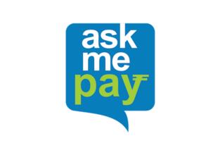 askmepay app banner logo