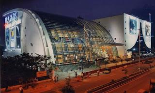 movie ticket kharirtabad mall nearbuy