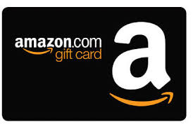 Amazon Get Rs  off on Amazon Email Gift Card worth Rs