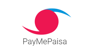 PayMePaisa app APP Loot Offer