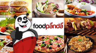 foodpanda loot offer FPNEW