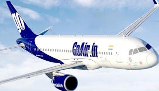 go airlines paytm cashback offer