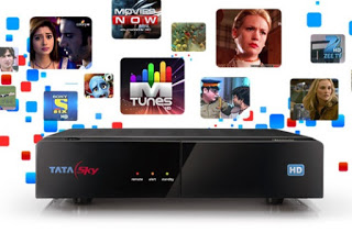 tatasky hd channel also