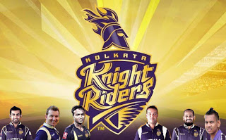kolkata knight riders kkr