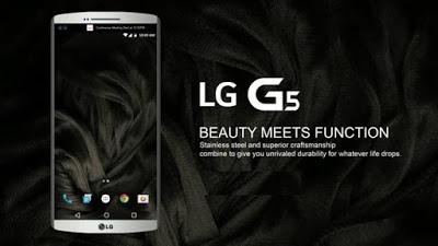 lg g smartphone banner flipkart abhiyou