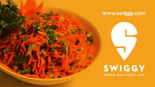 swiggy logo food order offer