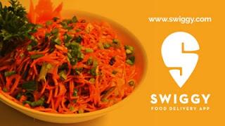 swiggy logo food order offer