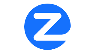 zen browser loot free recharges offer