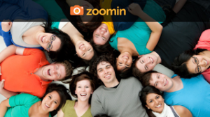 zoomin get rs worth reward points free